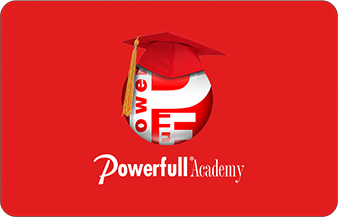 Powerfull Club Academy