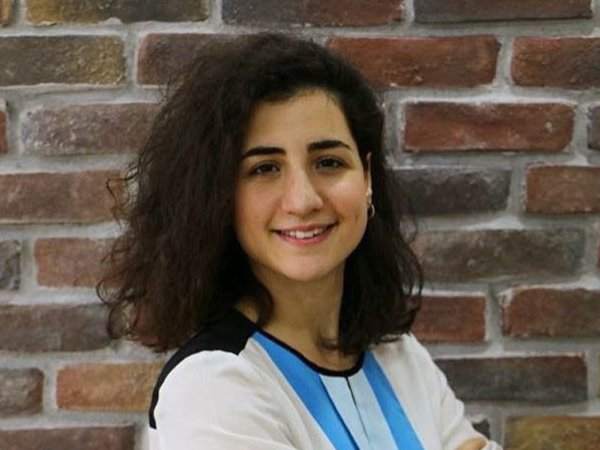 Diyetisyenimiz Pınar Ermiş öneriyor: Kış Ayları için Bağışıklık Sistemini Destekleyen 10 Besin